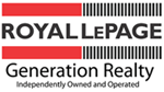 Royal LePage Generation Realty