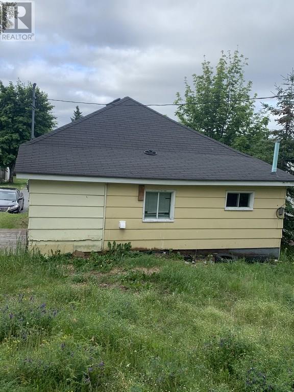 17 Bank Road, Grand Falls - Windsor, Newfoundland & Labrador  A2A 1G7 - Photo 7 - 1198016